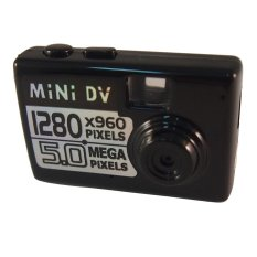 Harga Mini Dv Kamera Mini Dv 5Mp Hd Digital Camera Video Recorder Camcorder Webcam Dvr Mini Dv Online