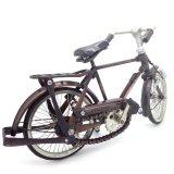 Review Miniatur Sepeda Ontel Laki Laki Sepeda Onthel Sepeda Klasik Pajangan Sepeda Hiasan Dekorasi Rumah Sepeda Logam Di Jawa Tengah