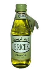 Beli Minyak Zaitun Le Riche 300Ml Pake Kartu Kredit