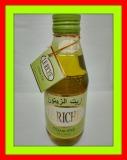 Ulasan Lengkap Minyak Zaitun Olive Oil Le Riche 300 Ml