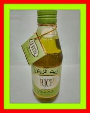 Spek Minyak Zaitun Olive Oil Le Riche 300 Ml Jawa Barat