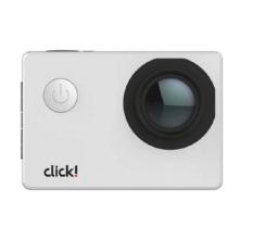 Jual Mito Click M100 Action Cam 5Mp Putih