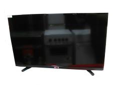 "Mito LED TV 32"" 3211 HDTV – Hitam – Khusus Jadetabek"