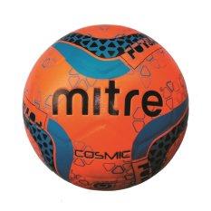 d5b27f0c66 Perlengkapan Olahraga Sepak Bola Mitre