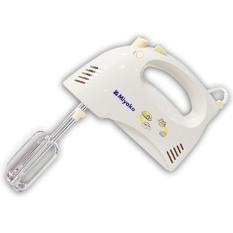 Miyako Hm 620 Hand Mixer Promo Beli 1 Gratis 1