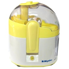 Harga Hemat Miyako Juicer Je 507 Putih
