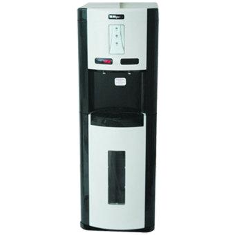 Elektronik Dapur Termurah | Lazada.co.id