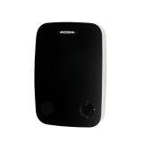 Tips Beli Modena Pemanas Air Ei 3 L Instant Water Heater Yang Bagus