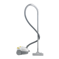 Ulasan Mengenai Modena Vacuum Cleaner Vc 2313 Putih Kuning