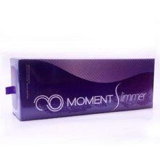 Moment Slimmer  Original - Isi 30 Sachet