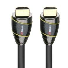 Toko Monster Hdmi Cable M Series M2000Hd 4Feet 1 2M Online Terpercaya