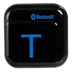 Perbandingan Harga Moon Bluetooth Tv Transmitter Universal Hitam Moon Di Indonesia