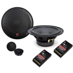 Jual Morel Tempo Speaker 2Way Komponen Sistem Morel Asli