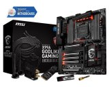 Top 10 Msi X99A Godlike Gaming Carbon Online