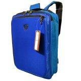 Spesifikasi Mt Sports Backpack Laptop 3In1 12 Inch Biru Dan Harga