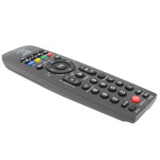 Multi Remote TV for LG - RM99 L2