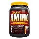 Mutant Amino 600 Tablet Mutant Murah Di Indonesia