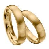 Jual Beli Nadien Shop Cincin Pernikahan Perkawinan Pasangan 126 American Diamond A Iii Di Jawa Tengah