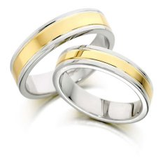 Harga Nadien Shop Cincin Pernikahan Perkawinan Pasangan 147 American Diamond A Iii Nadien Shop Online
