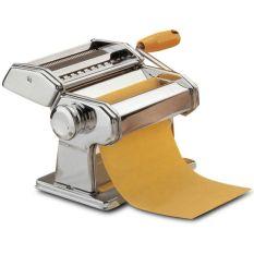 Harga Nagako Q2 Gilingan Mie Pasta Maker Stainless Di Dki Jakarta