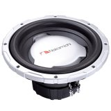 Tips Beli Nakamichi Sp W350D 12 Dvc Subwoofer 2500 Watts