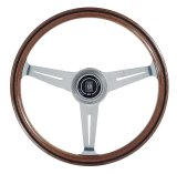 Toko Narciso Rodriguez Steering Wheel Nardi Classic Wood Dki Jakarta