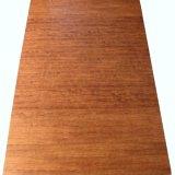 Obral Native Borneo Karpet Plywood 260Cm X 350Cm Coklat Muda Murah