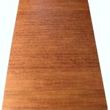 Penawaran Istimewa Native Borneo Karpet Plywood 260Cm X 350Cm Coklat Muda Terbaru