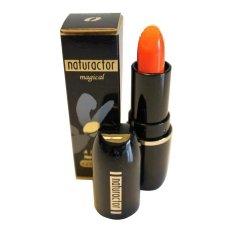 Toko Naturactor Magical Lipstick 01 Dki Jakarta