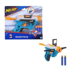 Review Tentang Nerf Nstrike Bowstrike Exclusive Wholesale