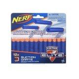 Obral Nerf Nstrike Elite Universal Suction Dart Multicolor Murah