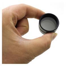 Beli Baru 1 25 Inch Variabel Filter Polarisasi No3 Untuk Astronomic Teleskop Eyepiece Murah