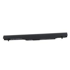 New Battery Laptop For ASUS Vivobook K56 A41-K56 A32-K56 K46CA S550CM S550 S405CA K46CA R505 R405 A46CM - Black(4 Cell)