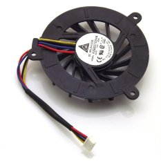 New CPU Cooling Fan for Asus A6000 A6F A6JC A8 A8000 F8P F3 F3SV F80 W3A A8T W3000 Z99 W3V VXZS W3J 3 Pins