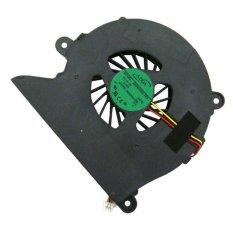Beli Barang New Cpu Cooling Fan For Axioo Neon Mnc Series Online