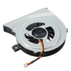 Harga New Cpu Cooling Fan For Toshiba Satelite L740 L745 Series Terbaru