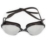 Penawaran Istimewa Baru Fashion Desain Coolpad Silicone Swim Goggle Untuk Dewasa Swim Glasses Terbaru