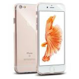 Jual New 24 Kembali Penutup Hard Case Tubuh Penuh Dengan Anti Gores Untuk Iphone 6S Plus Jelas Termurah