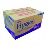Jual Beli New Hygio2 Air Kesehatan 1 Dus Banten