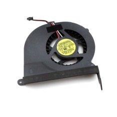 New laptop CPU Fan For SAMSUNG RV409 RC410 RC420 RC510 RC520 RV411 RV415 RV420 RV509 RV511 RC710 RC720 (3 Pin)