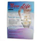 Ulasan Lengkap Tentang New Life Body Line Corset 3 Band Gurita Ibu