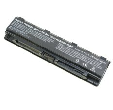 Harga New Replacement Battery Pa5024U 1Brs For Toshiba Satelite C840 C845 Series Laptop Paling Murah