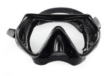 Harga Baru Scuba Diving Snorkelling Silikon Topeng Panas Oem Online