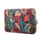Harga Gaya Baru Tahan Air Sleeve Bag Case Untuk 13 14 15 6 Notebook 8 3 Untuk Ipad Mini 9 8 Untuk Ipad Air Leisure Tas Laptop Dnb60 Hitam Oem Online