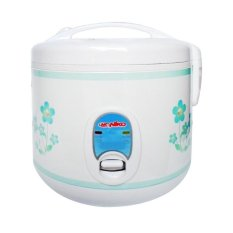 Niko Nk-Rc12 Rice Cooker