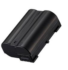 Beli Nikon Baterai En El15 En El15A En El15E Kamera Nikon D600 D610 D7000 D7100 D800 D800E Cicilan