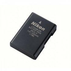 Jual Nikon En El14A Baterai Kamera Nikon Branded