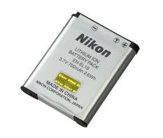 Nikon En El19 Battery Terbaru