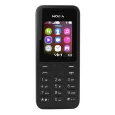 Toko Nokia 130 Dual Sim Hitam Terdekat