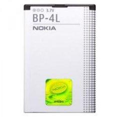 Spesifikasi Nokia Baterai Bp 4L For Nokia E90 E71 E72 Yang Bagus Dan Murah